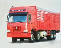 深圳沙湾物流公司,沙湾到安徽滁州物流货运公司