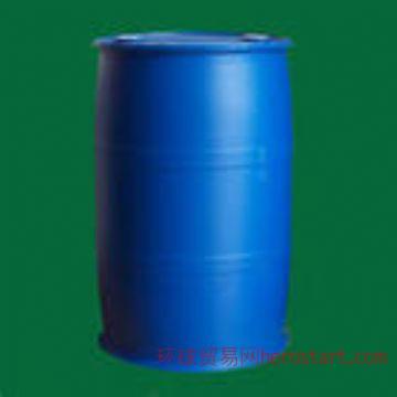 肉桂酸甲酯