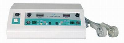 F-500D电脑推车式红外乳腺诊断仪医用妇科乳腺疾病检查仪