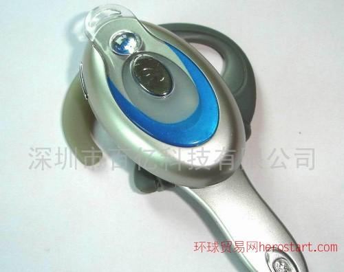 深圳大量供应蓝牙耳机产品