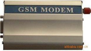 BY-W02B GSM MODEM全国