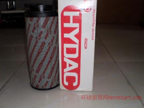 HYDAC贺德克滤芯0990D003BN3HC