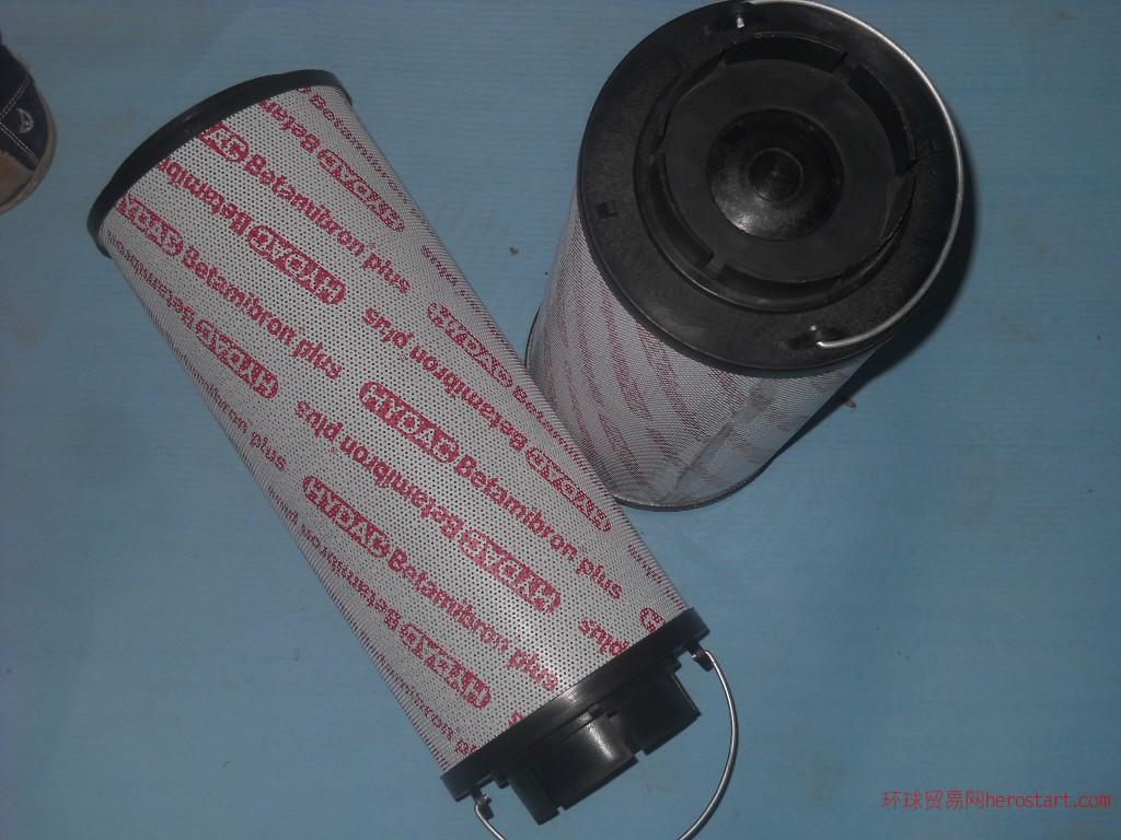 江苏HYDAC贺德克滤芯 0160R010BN/HC 贺德克液压油滤芯