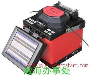 光纤熔接机OTDR