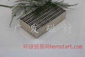 包装磁铁|单面磁铁|ipad磁铁