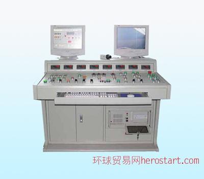 2000L厨房净水器滤芯/UF超滤膜/中空纤维膜/每小时2吨水流量