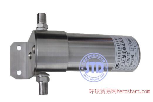 SHF55新型高效过滤器