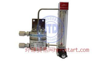 LK02型小流量控制器