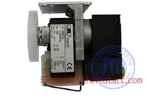N86KNE型取样泵(德国进口)