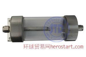 SCS60型储水器