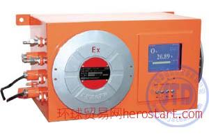 SGZ50型干燥器