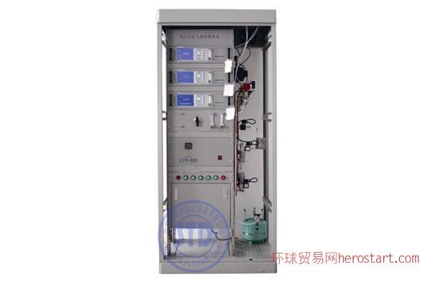 SHF50型高效过滤器