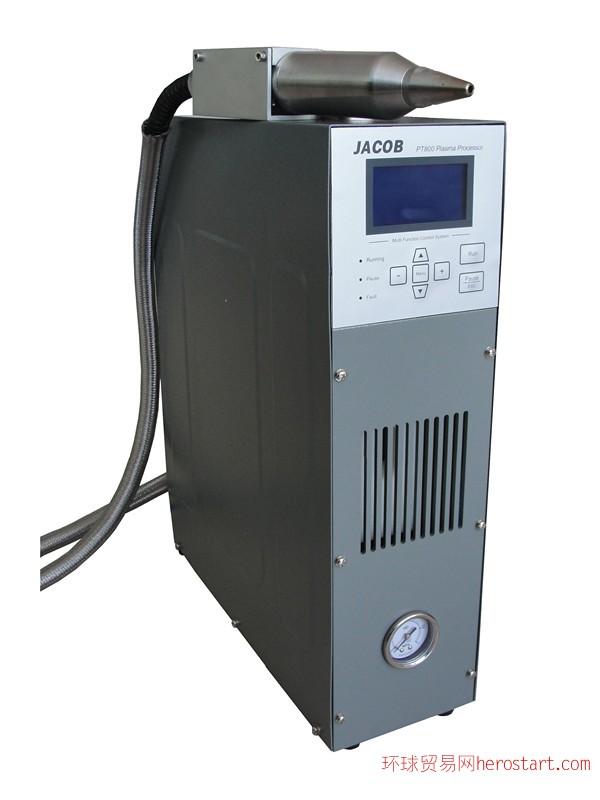 生物醫療專用設備等離子表面處理機P800