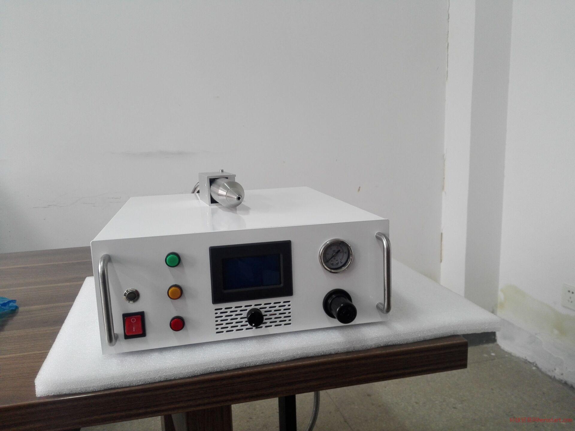 喷码机专用等离子表面处理机PT1000