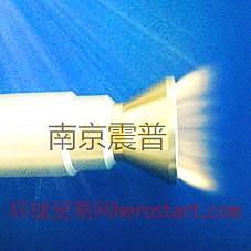常壓等離子表面清洗機PT800A