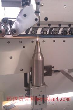 常压等离子表面处理机PT800
