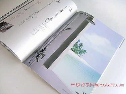 宝山印刷|鸿速印刷|宝山期刊印刷|宝山样本印刷|宝山企业画册印刷|宝山海报印刷