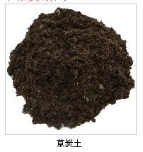 出售大量优质草炭土