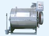 CP型工业洗衣机| 工业洗衣机价格|水洗机