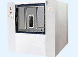 CPW型卫生隔离洗脱机|医院用洗脱两用机价格