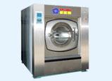 CPQ型全自动洗脱机|洗脱两用机|全自动洗脱机价格