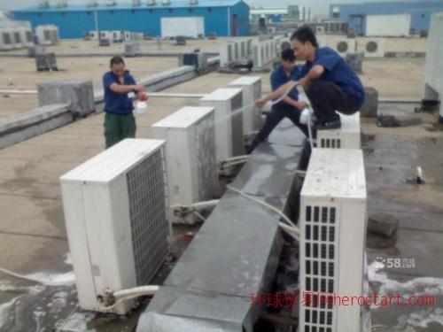 上海浦东合庆空调维修50111512空调更换主板维修