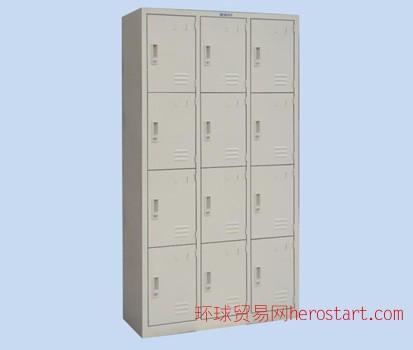 广州储物柜,白云衣柜,江高鞋柜