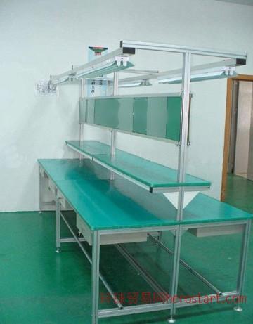 广州文件柜,白云玻璃文件柜,江案柜