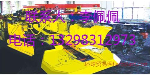 高焊接钢Q690D,Q690e,Q690D调质