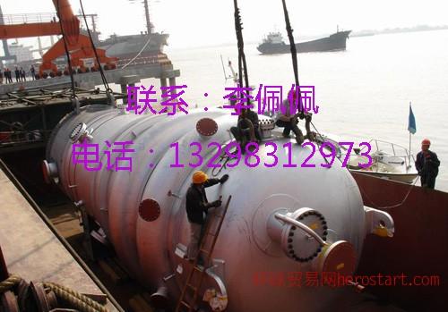 推荐精品钢A514GRF、A514GRQ执行ASTM A51