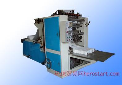新光大量出售高质低价纸品机械