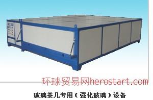 浩祥强化玻璃设备 强化玻璃机械 强化玻璃设备厂