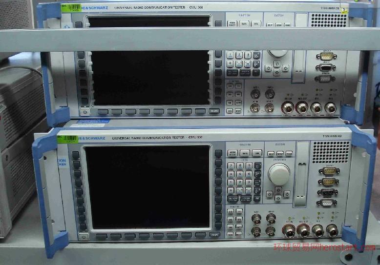 AGILENT 53147A 微波计数器