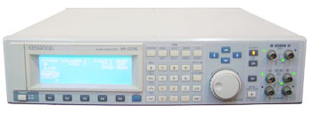 VA2230A可租可售-音频分析仪