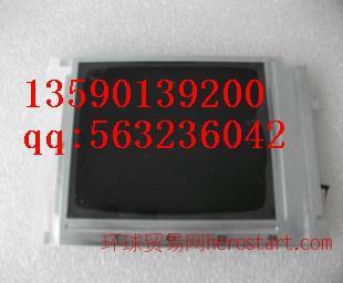 美国NI GPIB-USB-HS卡
