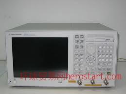 进口原装 网络5070B网络分析仪