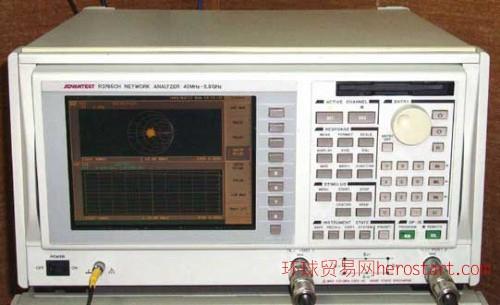 Agilent E5071B E5071B