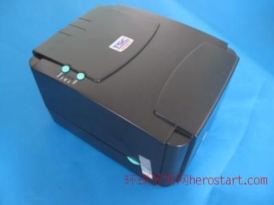 南京不干胶标签打印机