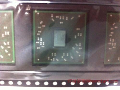 进口电脑配件218-0792006/AMD/1118+/全新原装原编带现货/单价65元一片