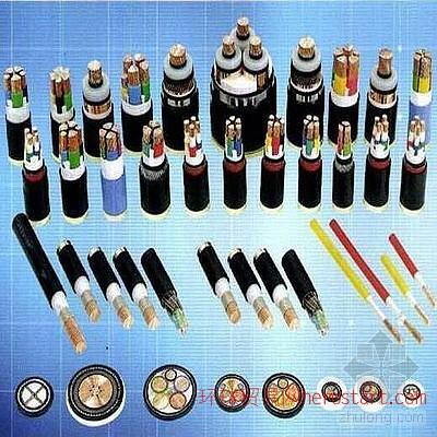 哈尔滨电缆生产厂家,哈尔滨电线生产厂家,哈尔滨电缆价格,哈尔滨电缆质量,哈尔滨电缆销售,