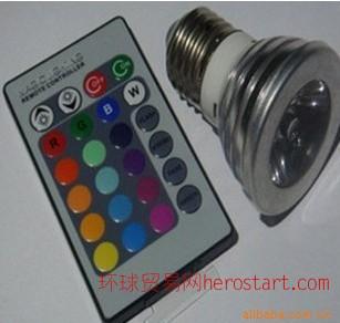 蜡烛灯,跑马灯,闪灯,七彩灯,节能灯,LED遥控灯,方案开发