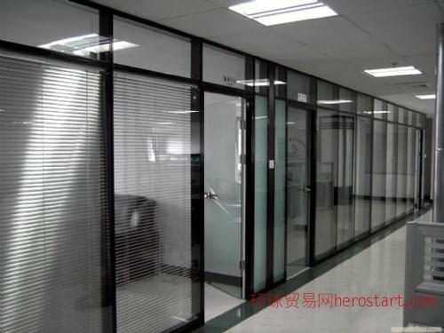 上海厂房装修莘庄办公室装修公司闵行厂房吊顶隔断公司