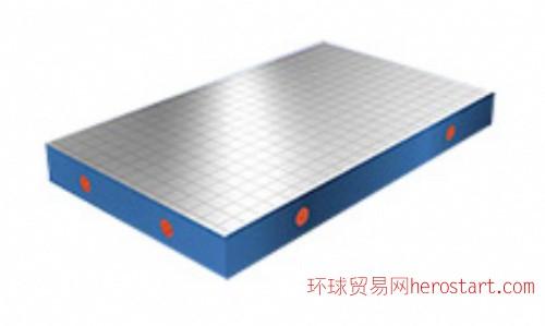 划线平板低价格高质量,划线平台制造厂家,全新大型划线平板加工