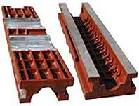 机床床身机械加工厂家,机床床身制造,优质机床床身规格型号
