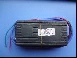 片式7g(220) 电源