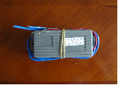 片式5g(220) 电源