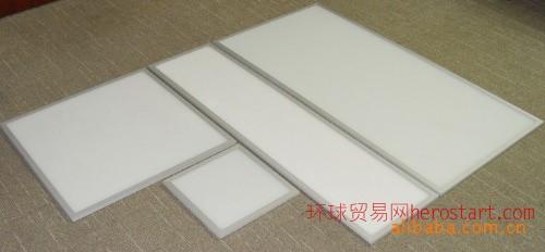 平板灯专用导光板、广东导光板生产厂家
