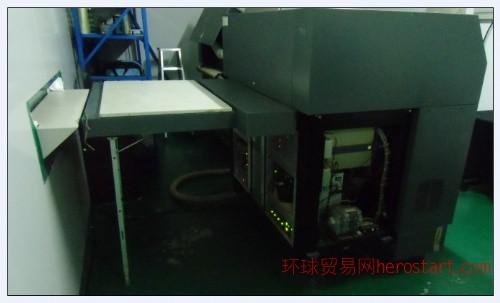 进口奥宝LP5008零件