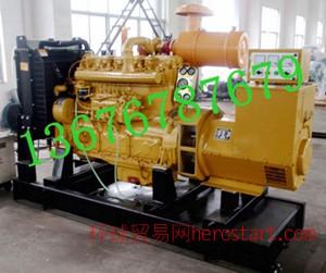 150kw柴油发电机1小时耗油量/150kw柴油发电机组1小时油耗量价格