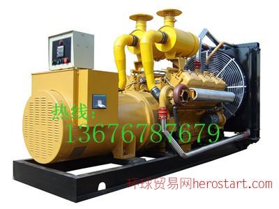 50kw柴油发电机1小时耗油量/50kw柴油发电机组1小时油耗量价格